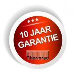 Garantie-label-thermrad